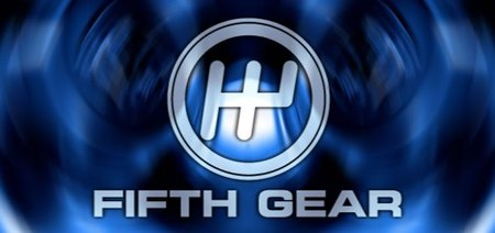 "Discovery Channel emitirá ""Fifth Gear"""