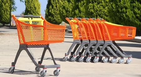 El comercio electrónico crece un 20% en España en 2012