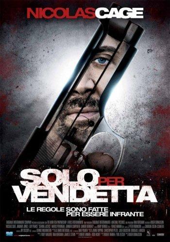justice-poster-italiano