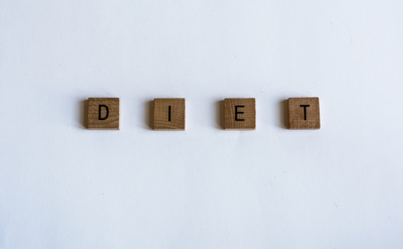 ¿No puedes perder peso?... Posiblemente no estas comiendo lo suficiente