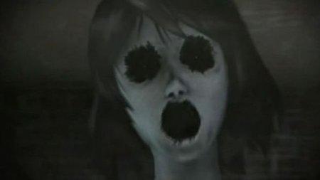 'Ikenie no Yoru'. Más terror japonés en Wii
