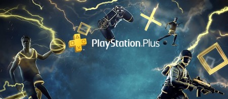 Playstation Plus 1000x435
