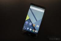 Este año podría haber dos teléfonos Nexus, uno de ellos fabricado por Huawei
