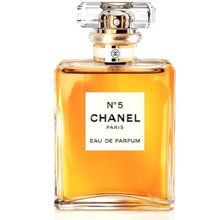 Chanel No 5 Edp Perfume For Men