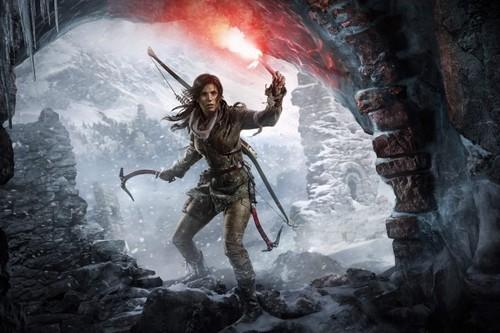 Rise of the Tomb Raider, Los Sims 4 y más juegos gratis de este fin de semana junto con 30 ofertas y rebajas que debes aprovechar