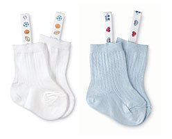 Snapdragon: los calcetines que no se salen