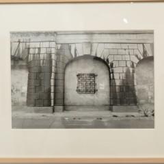 Foto 1 de 4 de la galería und-jezt-de-jose-a-figueroa en Xataka Foto