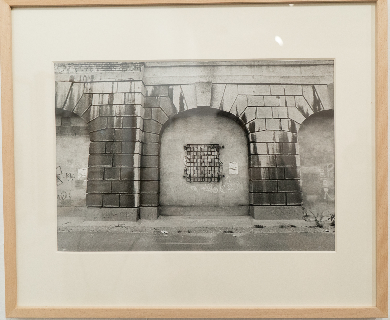 """Foto de """"Und Jezt?"""" de José A. Figueroa (1/4)"""