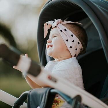 Qué tener en cuenta para acertar en la compra del cochecito del bebé