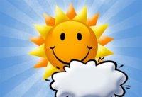 Un año más llega el calor; consejos para evitarlo
