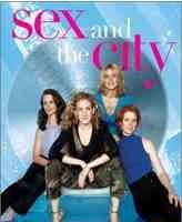 La obra de teatro de Sexo en Nueva York en España en agosto