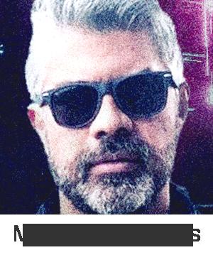Mario Valle Reyes