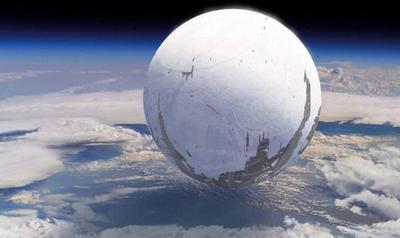 Se confirma 'Destiny' para PS4