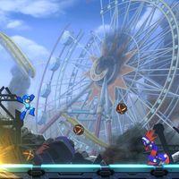 Capcom repasa todos los detalles de las mecánicas de los Robot Masters y los efectos especiales de Mega Man 11