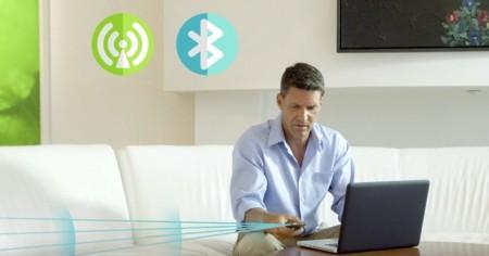 Tecnologías y tendencias de conectividad móvil que nos traerá 2016