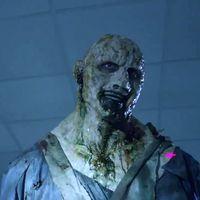 Tráiler de 'Dead Trigger': Dolph Lundgren masacra zombis en la adaptación del videojuego