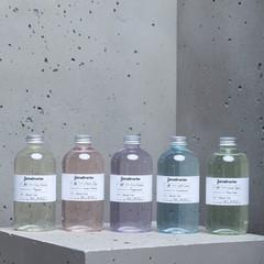 Foto 24 de 161 de la galería primera-coleccion-de-belleza-de-stradivarius en Trendencias