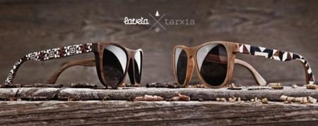 LavetaxTarxia-Look-01