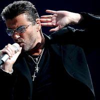 Adiós a George Michael: Hollywood y el mundo de la música se despiden del ¿último? icono muerto en 2016