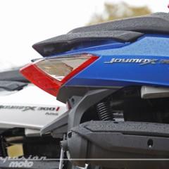 Foto 7 de 39 de la galería sym-joymax300i-sport-presentacion en Motorpasion Moto