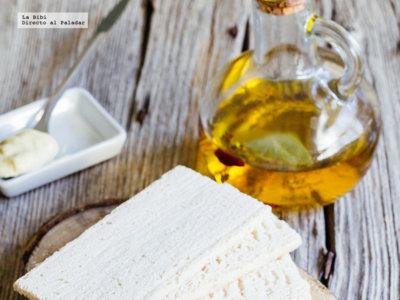 Cómo hacer una salsa miel mostaza