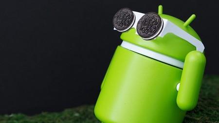 Android 8 0 Oreo