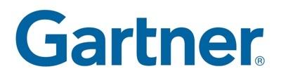 logo de Gartner