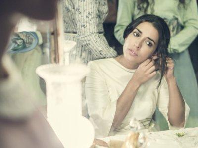 'La Novia' lidera las nominaciones de los III Premios Feroz