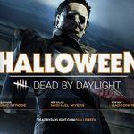 Dead by Daylight incorpora a Michael Myers para celebrar Halloween