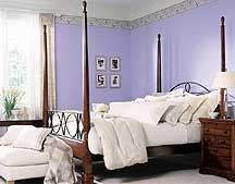 dormitorio en tonos frios.jpg