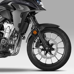 Foto 18 de 37 de la galería honda-cb500x-2019 en Motorpasion Moto