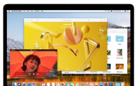 Las descargas de macOS Sierra y High Sierra dejan de estar enlazadas a un Apple ID