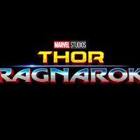 Thor y Hulk son protagonistas en este supuesto, y espectacular, póster de Thor: Ragnarok