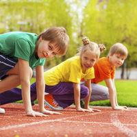 Los expertos alertan del aumento de lesiones deportivas en la infancia: deporte sí, pero con precaución
