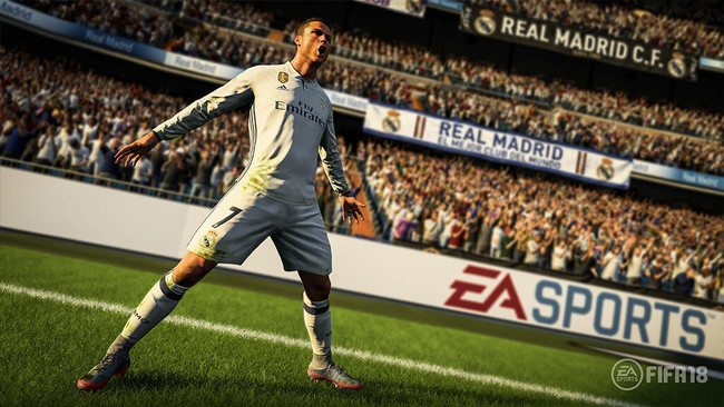 Ronaldo1 Lg