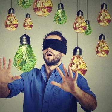 Los siete falsos mitos del mundo de la alimentación y la salud que necesitas conocer