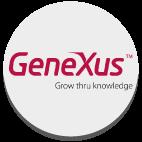 genexus-droidcon.png