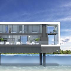 Foto 11 de 11 de la galería livable-yachts en Xataka