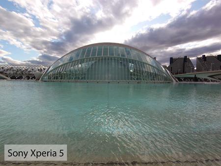 Sony Xperia 5 Ga 01