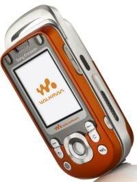 Nuevos móviles Sony Ericsson