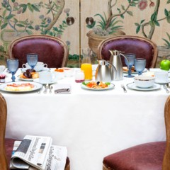 Foto 29 de 29 de la galería hotel-urso en Trendencias Lifestyle