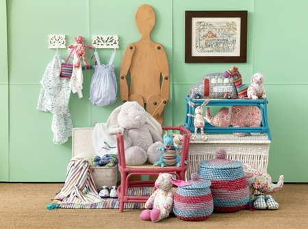 zara home kids 2