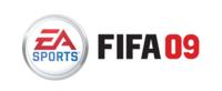 'Fifa 09' conquista el mundo