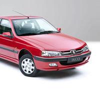 Nació en 1987, y aun hoy el Peugeot 405 sigue siendo uno de los modelos más vendidos de PSA