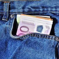 Junio será el mes en el que las empresas empiecen a recibir las ayudas directas