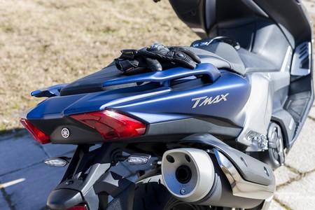 Yamaha Tmax Dx 2018 028