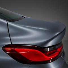 Foto 38 de 159 de la galería bmw-serie-8-gran-coupe-presentacion en Motorpasión