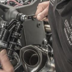 Foto 41 de 55 de la galería victory-ignition-concept en Motorpasion Moto