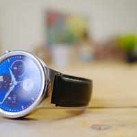 Los Huawei Watch, Moto 360 Gen 2 y otros tantos recibirán Android Wear 2.0 para finales de mes o mayo