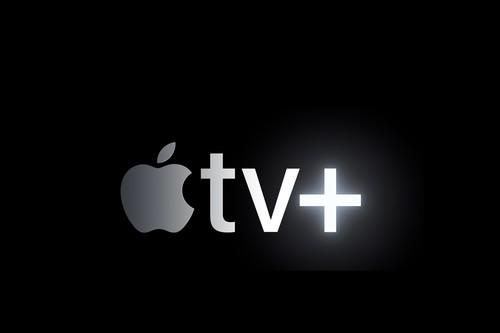 Apple TV+ es oficial: contenido propio y exclusivo que llegará a más de 100 países